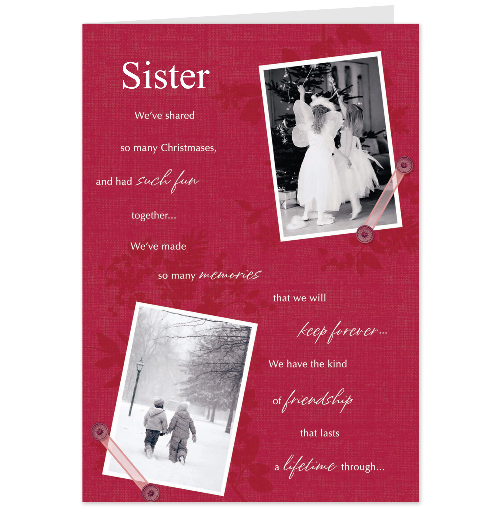 Birthday wishes for little sister images pictures page