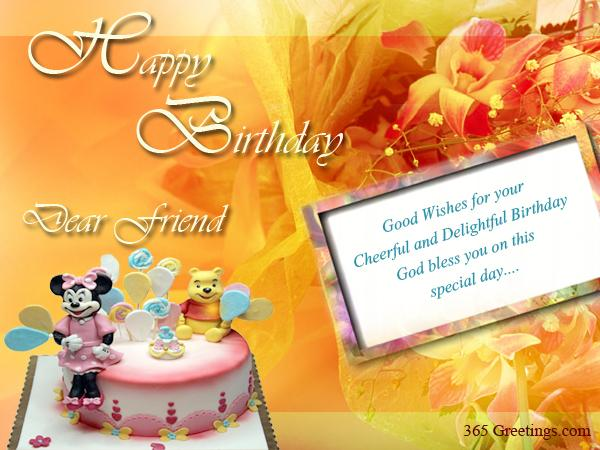 More wishes facebook birthday wishes html code for picture