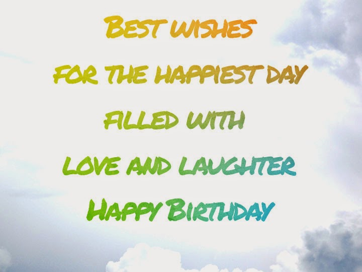 Facebook Birthday Wishes, eCards + (Images) : Page 70