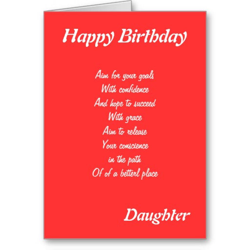birthday wishes for father page 85 nicewishes