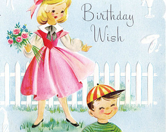 Birthday wishes colourful card nicewishes birthday wishes colourful card bookmarktalkfo Images