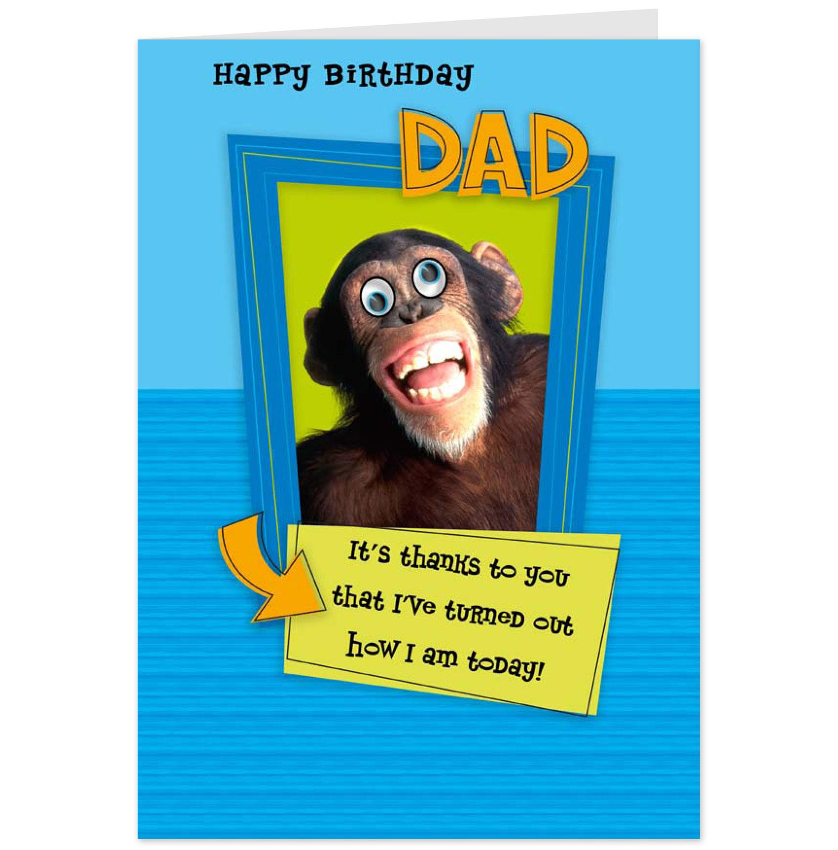 birthday wishes for brother happy birthday brother quotes