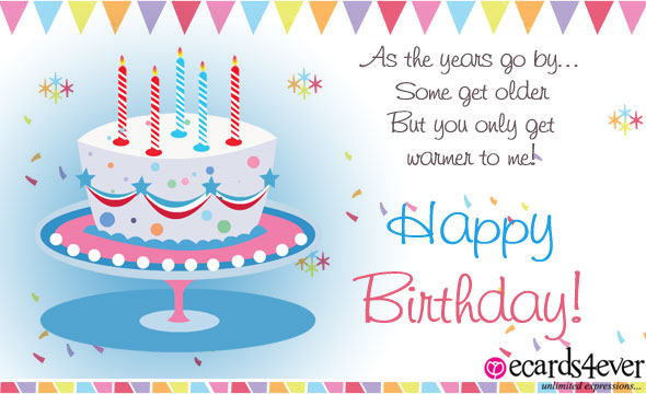 Gorgeous Birthday Cards For Special Friend NiceWishes – Happy Birthday Cards and Quotes