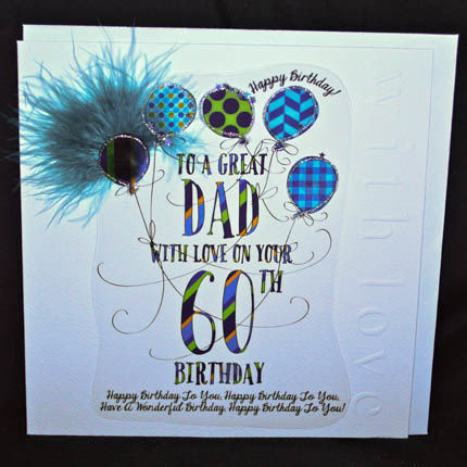 Related posts happy 50th birthday great dad happy 80th birthday to a