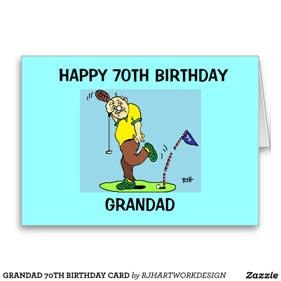 613 Images Birthday Wishes For Grandfather Best
