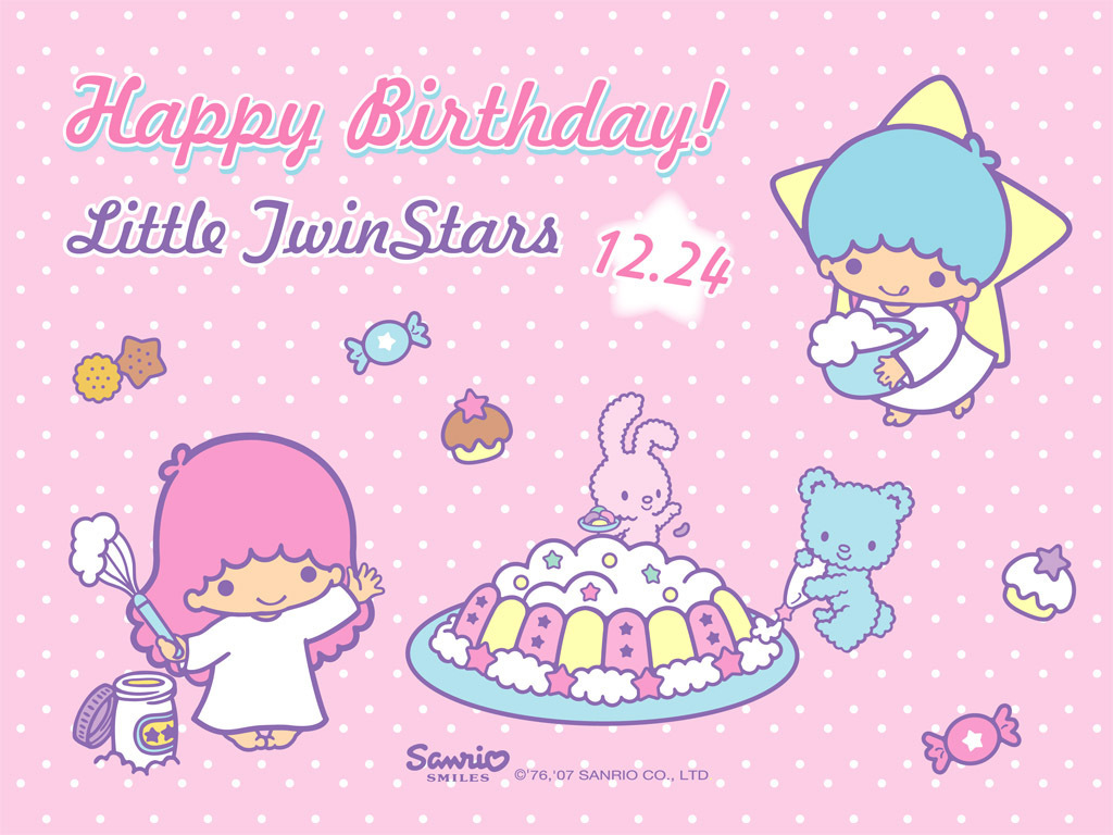 Birthday wishes for little sister ecards images page 22 happy birthday little twin sister image kristyandbryce Gallery