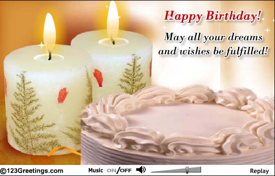 Birthday Wishes For Brother Archives Page 55 NiceWishes – Birthday Greeting Cards Brother