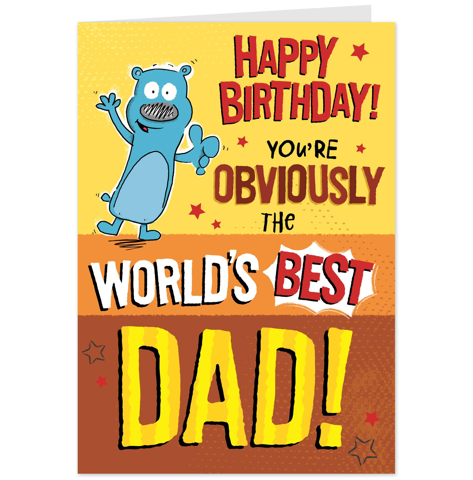 Birthday Wishes For Father Happy Birthday Quotes Messages