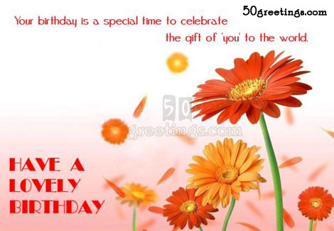 Children Birthday Wishes Archives Page 16 NiceWishes – Birthday Wishes Greeting Cards for Facebook
