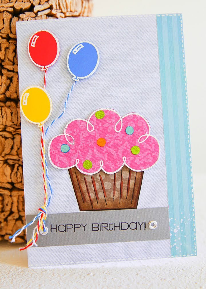 Children Birthday Wishes Ecards Images Page 11