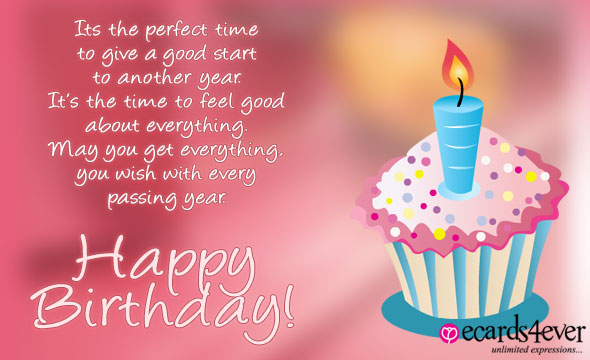 Facebook birthday wishes ecards images page 18 nice image of happy birthday card more facebook birthday wishes m4hsunfo Image collections