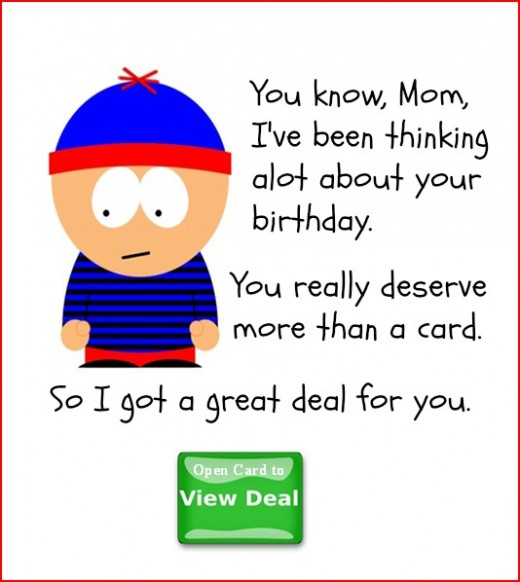 funny birthday cards poems – Funny Verses for Birthday Cards
