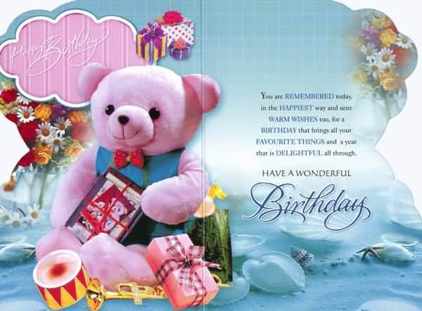 278 images best friend birthday wishes birthday messages page
