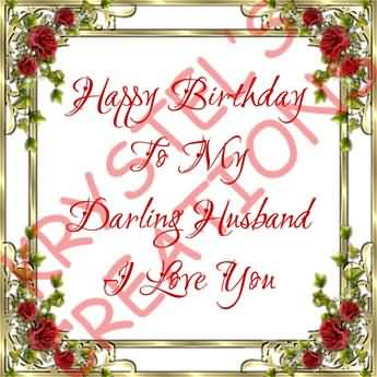 Awesome greetings birthday wishes for lovely husband nicewishes awesome greetings birthday wishes for lovely husband m4hsunfo