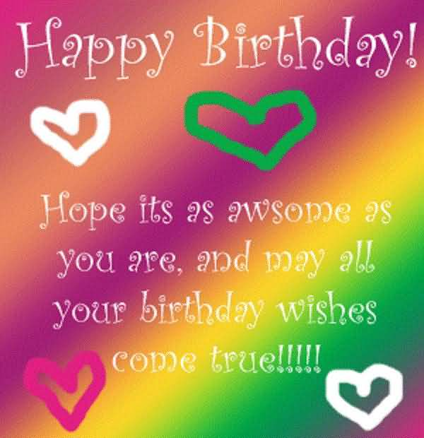 239 Images Birthday Wishes For Friends Funny Messages Happy Birthday Awesome Wishes
