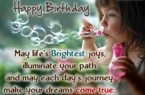 Birthday Wishes For A Friend Girl ~ Cute girl birthday wishes for best friend nicewishes