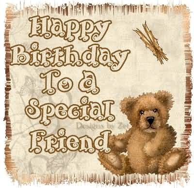 Birthday Card To Brother Picture Ideas With Happy Quotes For Deceased Son Also Image Of