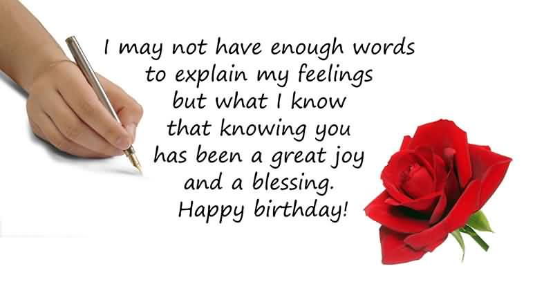 Lovely e card birthday wishes for husband nicewishes lovely e card birthday wishes for husband bookmarktalkfo Image collections