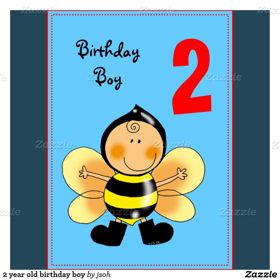 Birthday Quotes For Baby Boy On Second Wishes Boys Page Nicewishes