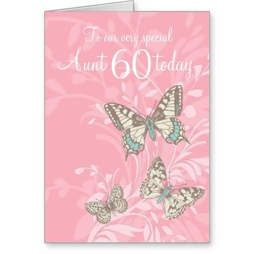 Awesome 60th birthday wishes for special aunt greetings nicewishes awesome 60th birthday wishes for special aunt greetings m4hsunfo