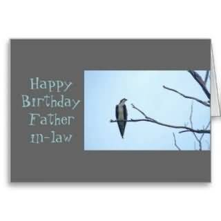 Awesome E-Card Birthday Wishes For Best Father In Law