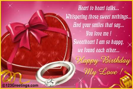 Awesome Greetings Birthday Wishes For Lovely Aunt