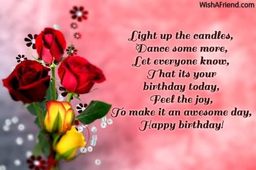 Beautiful e card birthday wishes for mother in law nicewishes beautiful e card birthday wishes for mother in law m4hsunfo
