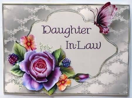 daughter in law birthday cards gangcraft net