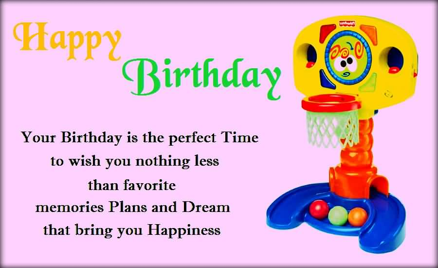 Birthday wishes for teacher happy birthday quotes messages best message birthday wishes for teacher greetings m4hsunfo