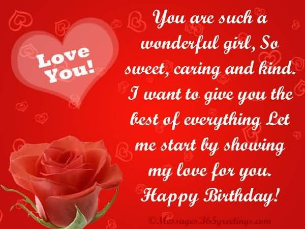 Best message wishes birthday wishes for lover nicewishes best message greetings birthday wishes for lover m4hsunfo