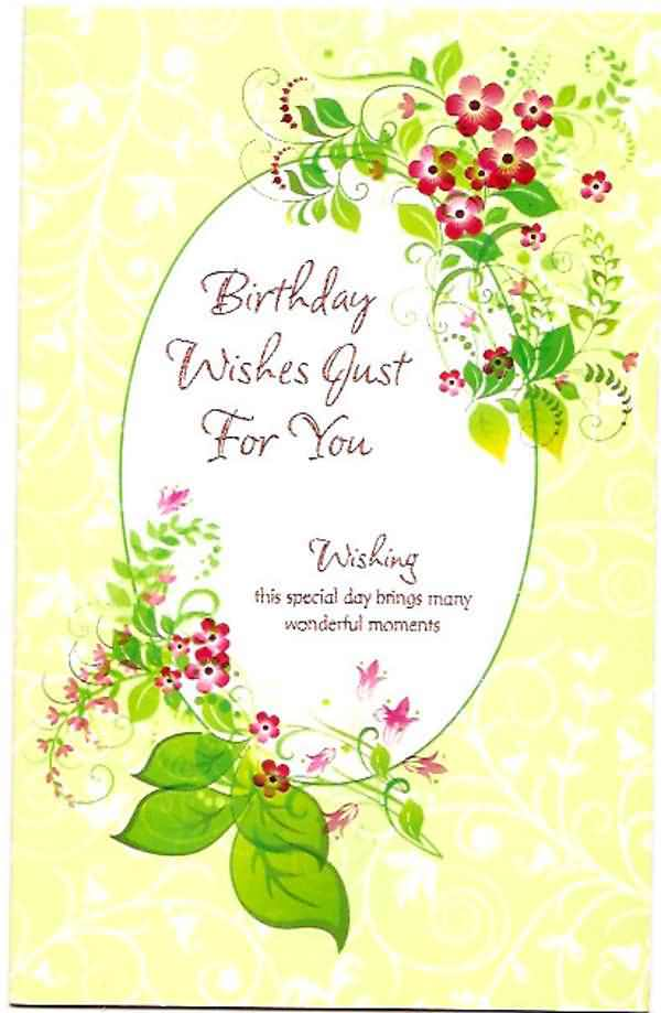 Birthday wishes for teacher images pictures page 10