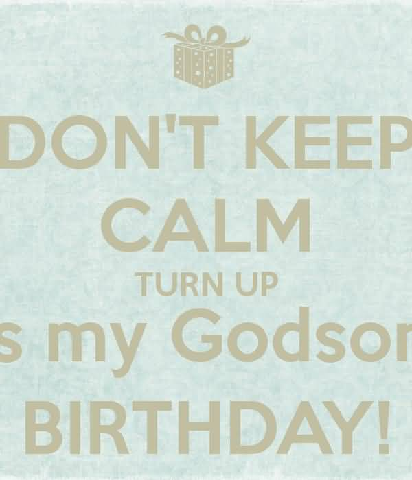 Happy Birthday Wishes For Godson Page 9 Nicewishes Com Happy Birthday Wishes To My Godson
