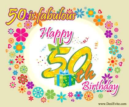 Fabulous E-Card Birthday Wishes For Boss