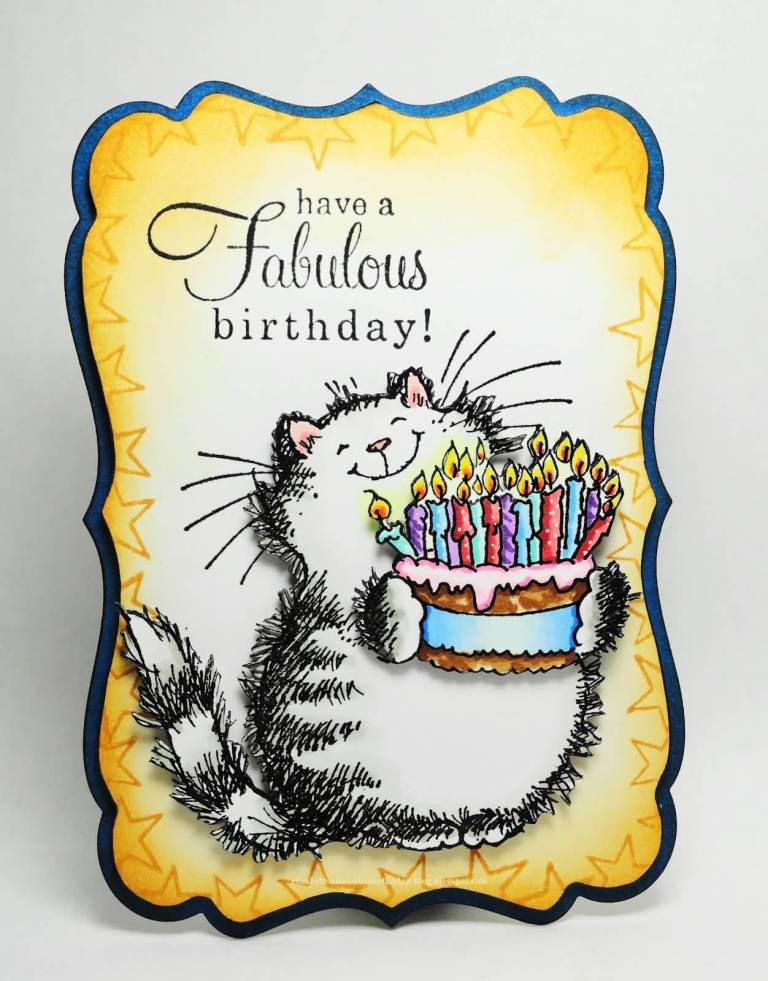 Birthday Wishes Lovers ~ Fabulous heart birthday wishes for lover nicewishes