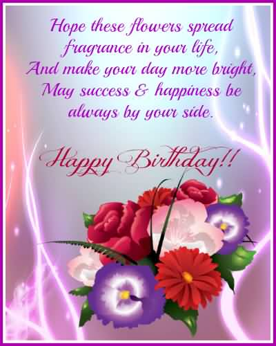 Birthday Wishes Quotes For A Special Person: ^^Happy Birthday Mohit Sehgal~You Are Loved
