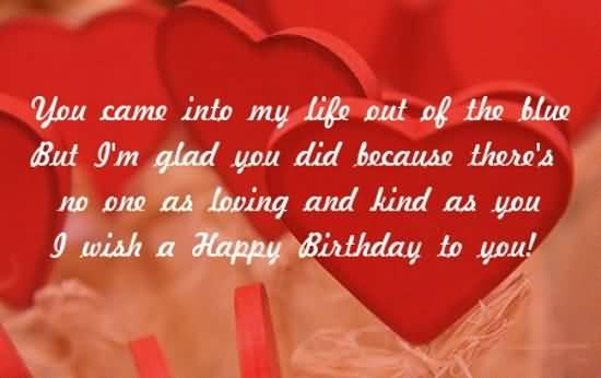 Good Quotes For Birthday Cards Gallery Free Birthday Card Design