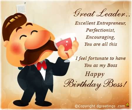 valentine's day greetings to my wife - great greetings birthday wishes for boss nicewishes