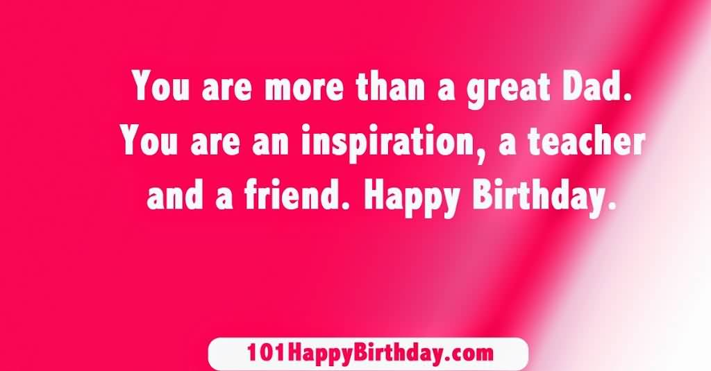 Great Quotes Birthday Wishes For Teacher E Card Nicewishes