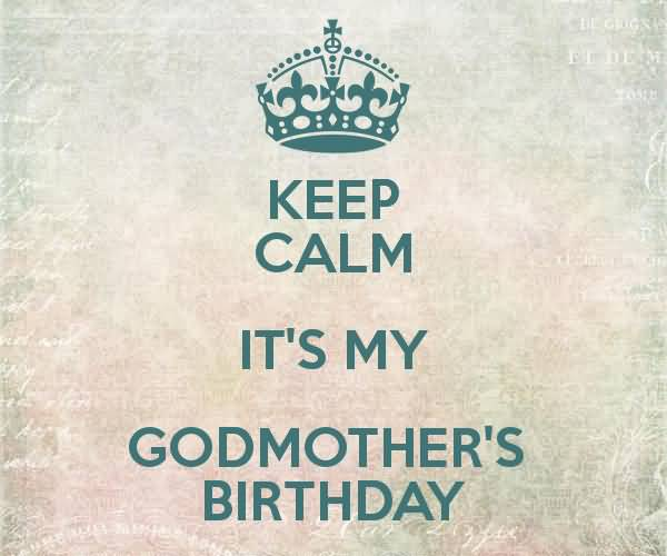 Birthday Wishes For Godmother, Images, Pictures : Page 4
