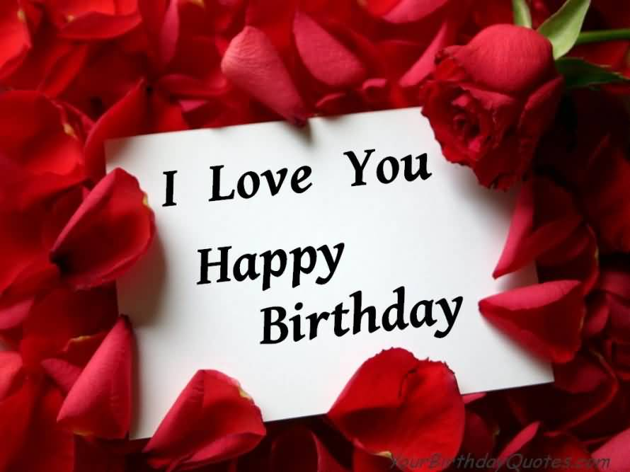 Lovely greetings birthday wishes for special lover nicewishes lovely greetings birthday wishes for special lover m4hsunfo
