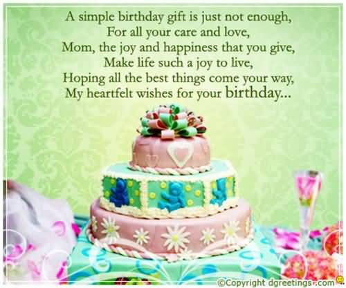 Birthday Cake Images For Aunt : (199 images) Beautiful Birthday Wishes For Aunt   Birthday ...