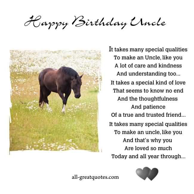Birthday wishes for uncle ecards images page 43 nice greetings birthday wishes for uncle quotes m4hsunfo