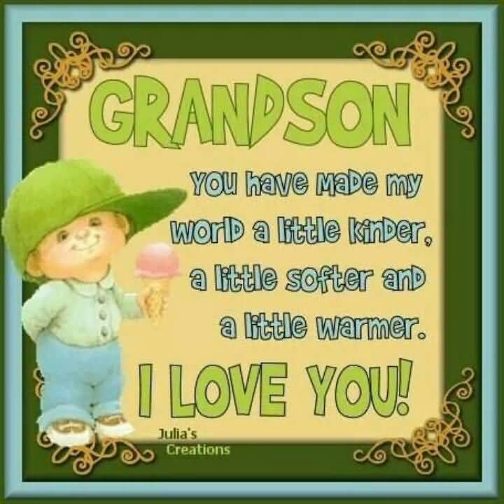 Happy Birthday Wishes For Godson, Greetings, Messages