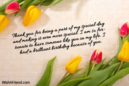 birthday messages for someone special essay Discover the happy birthday wishes, famous birthday quotes here you can wish your best friends & family members on their special day with a best birthday sms messages and quotes.
