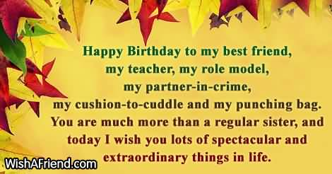 Birthday wishes for teacher ecards images page 30 superb message birthday wishes for teacher greetings m4hsunfo
