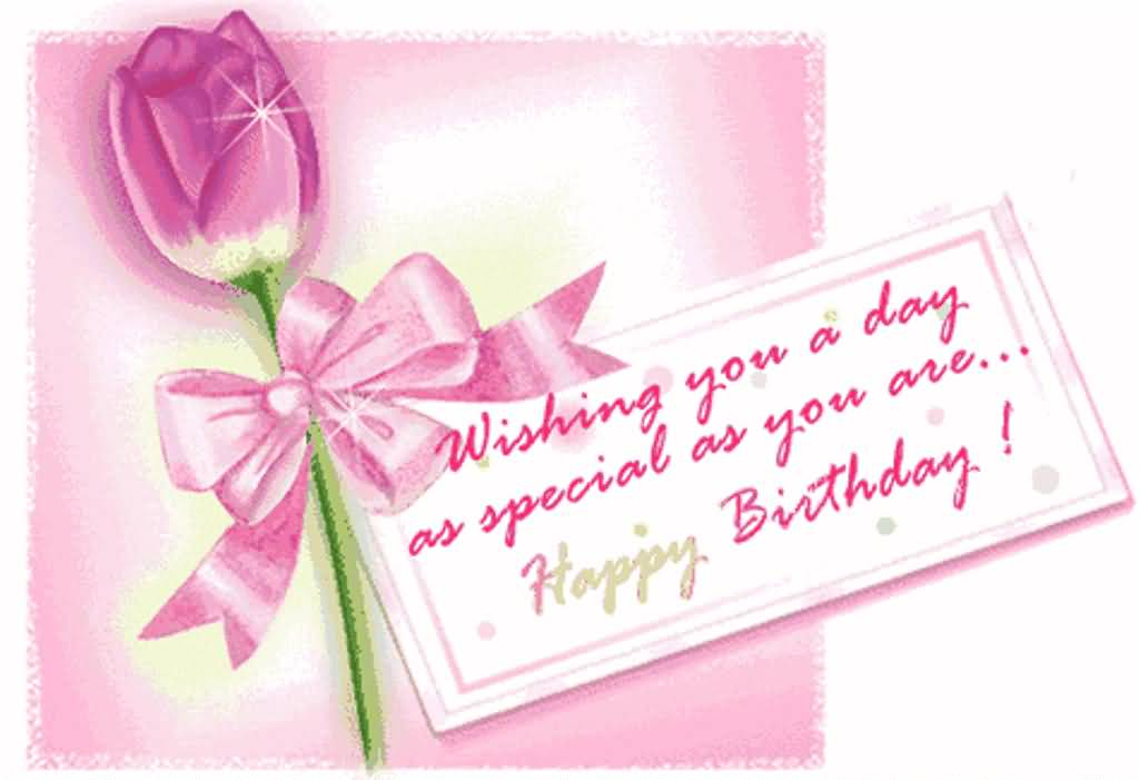 Birthday Wishes For Girls, eCards + (Images) : Page 6