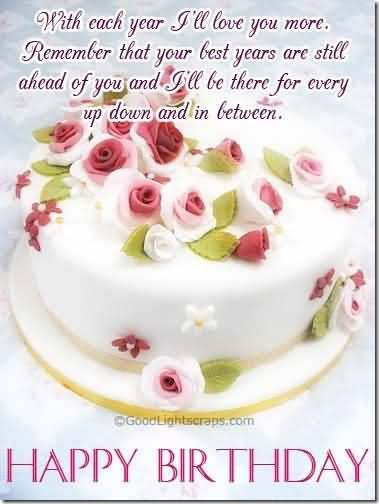 Birthday Wishes Quotes To Teacher : Birthday wishes for teacher page nicewishes