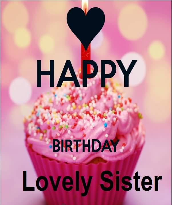 ... wishes for sister sweet greetings anniversary wishes for sister