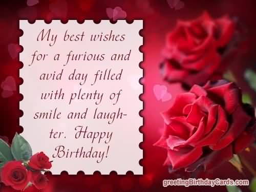Sweet message birthday wishes for lover greetings nicewishes sweet message birthday wishes for lover greetings m4hsunfo Images