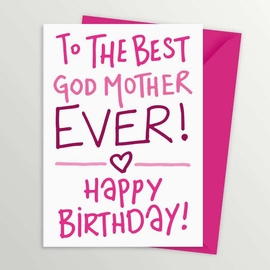 Birthday wishes for godmother page 3 nicewishes com